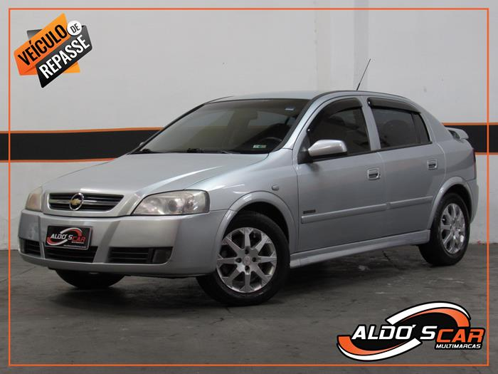 CHEVROLET ASTRA HATCH ADVANTAGE 2.0 <br />FIPE <p1>R$ 23.900,00</p1> por <p2>R$ 19.900,00</p2>